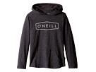 O'Neill Kids - Unity Hooded Sweatshirt (Little Kids)