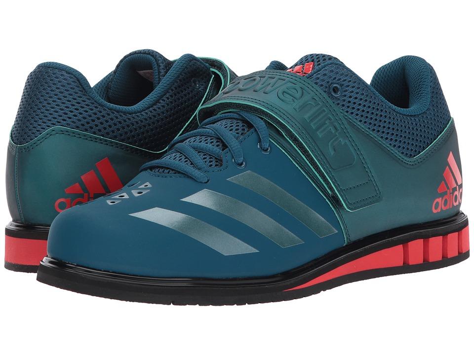 adidas - Powerlift 3.1