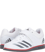 adidas - Powerlift 3.1