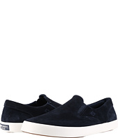 Sperry - Wahoo S/O Suede