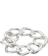 Pomellato 67 - B.B224/A Gourmette Bracelet