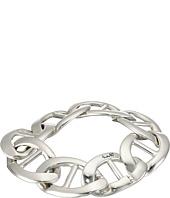 Pomellato 67 - 18cm Marina Link Bracelet