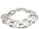 Pomellato 67 18cm Marina Link Bracelet