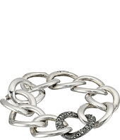 Pomellato 67 - Gourmette 20cm Bracelet
