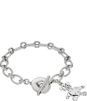 Pomellato 67 - Teddy Bear Orsetto T-Bar Bracelet