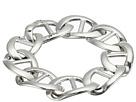 Pomellato 67 20cm Marina Link Bracelet