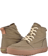 Sperry - Bahama Lug Naval Boot