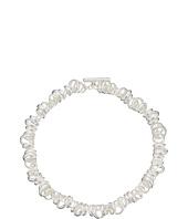 Pomellato 67 - C.B219T/A/43 Rondelle Chain Necklace 43cm