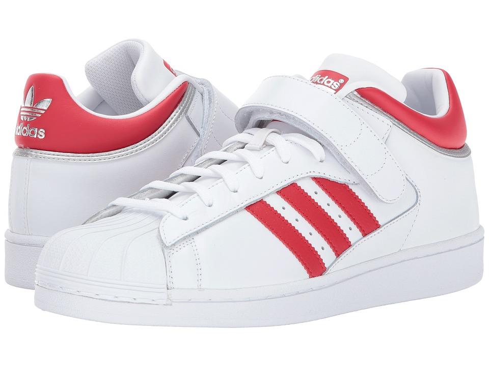 adidas Originals - Pro Shell