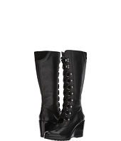 SOREL - After Hours Tall