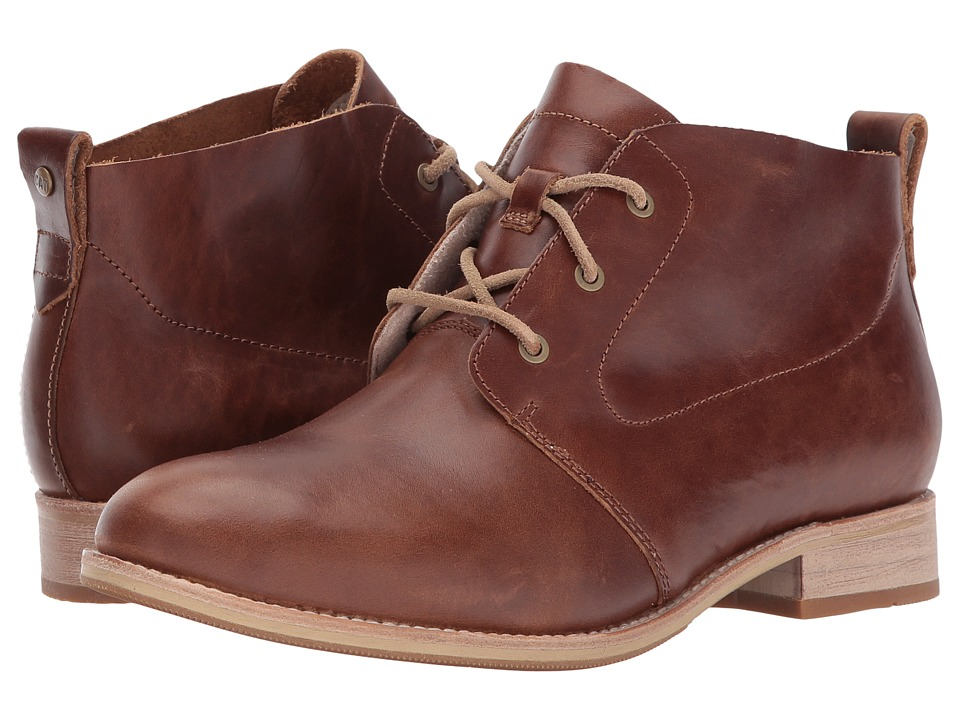 Caterpillar Casual Hester (Brown) Women