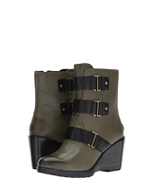 SOREL - After Hours Bootie
