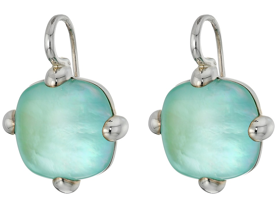 Pomellato 67 - Griffes Earrings