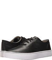 Sperry - Endeavor CVO Leather