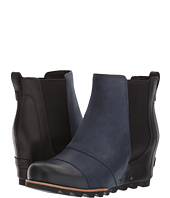 SOREL - Lea Wedge