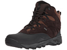 Merrell Thermo Shiver 6 Waterproof
