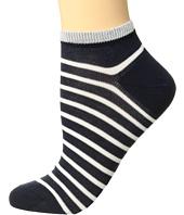 Falke - Nautical Stripe Sneaker