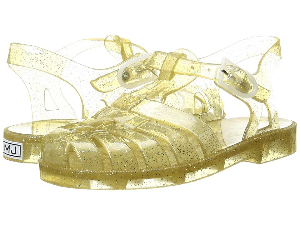 Little Marc Jacobs - Beach Sandals