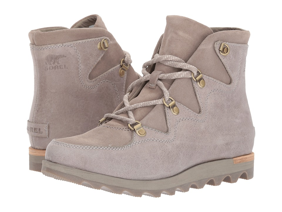 SOREL Sneakchic Alpine (Kettle) Women