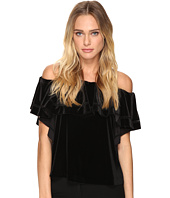 Rachel Zoe - Gaia Off the Shoulder Top