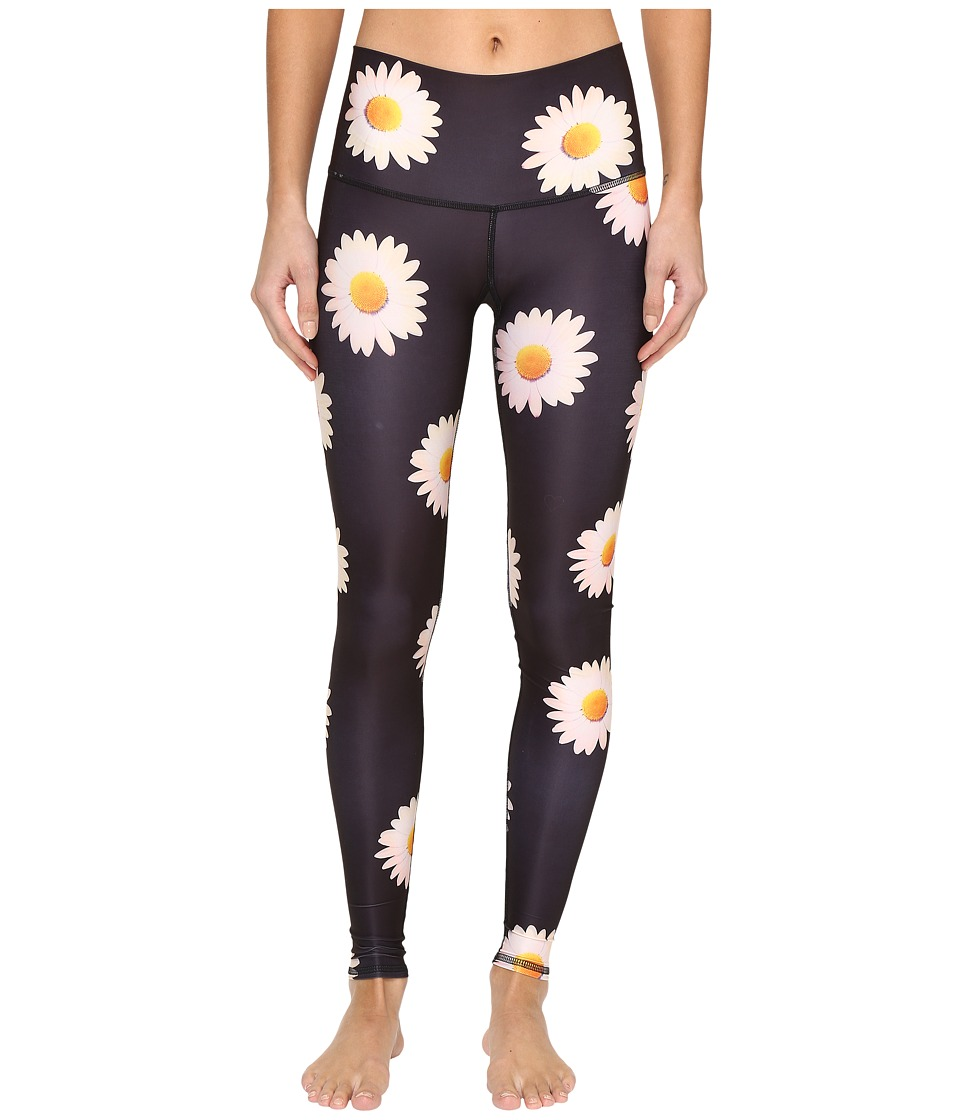teeki - Daisy Hot Pants