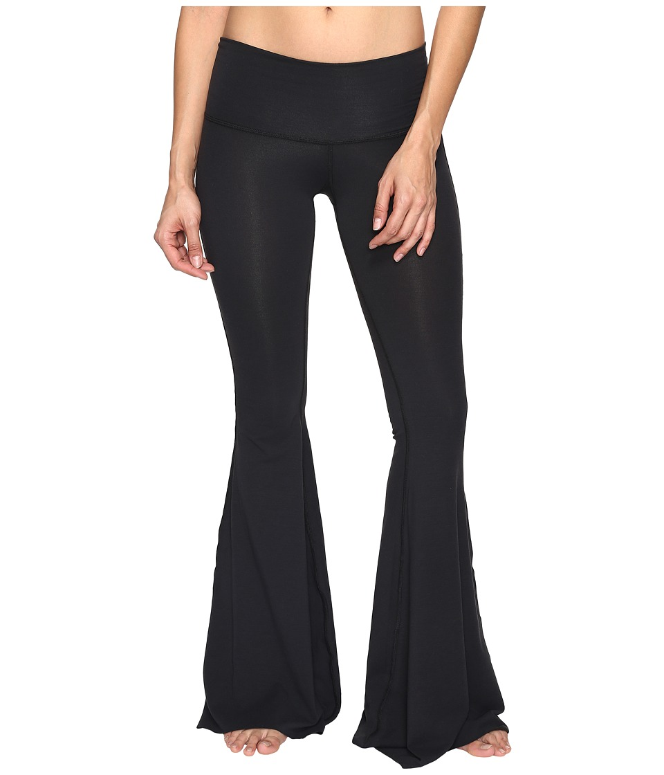 Women's 1960s Style Pants, Capri, Jeans