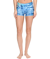 teeki - Lightning in a Bottle Sun Shorts