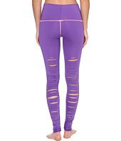 teeki - Janis Hot Pants