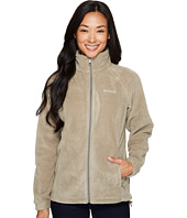 Columbia - Benton Springs™ Full Zip