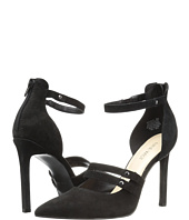 Nine West - Tadyn