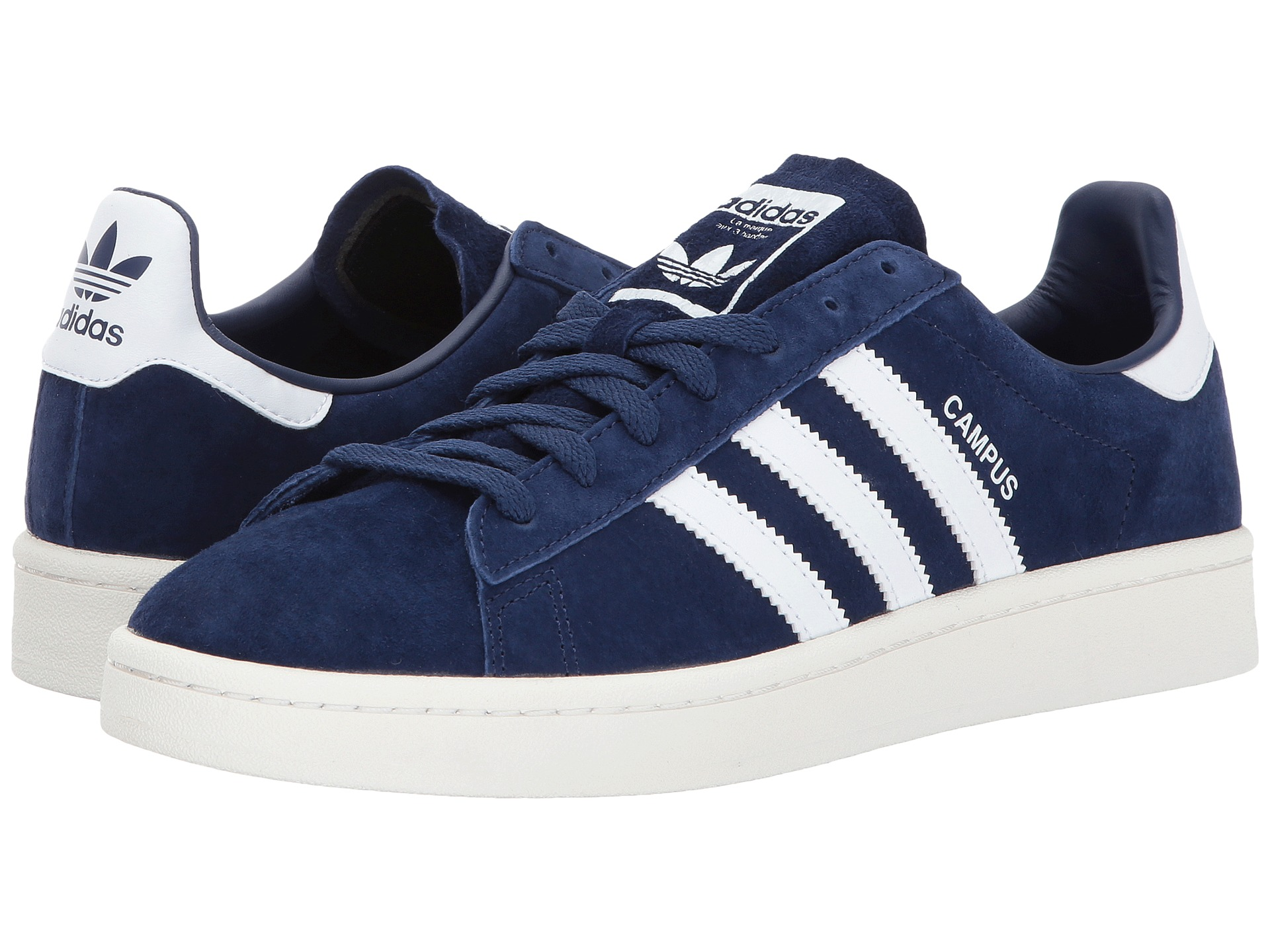 adidas Originals Campus at 6pm.com