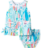 Lilly Pulitzer Kids - Baby Lilly Shift (Infant)