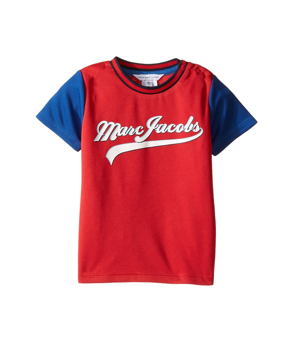 Little Marc Jacobs - Official Jersey