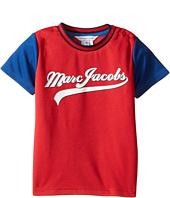 Little Marc Jacobs - Official Jersey (Infant)