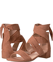 Nine West - Rudling