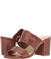 Nine West - Jalandra