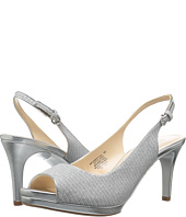 Nine West - Competition
