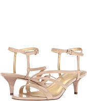 Nine West - Liu