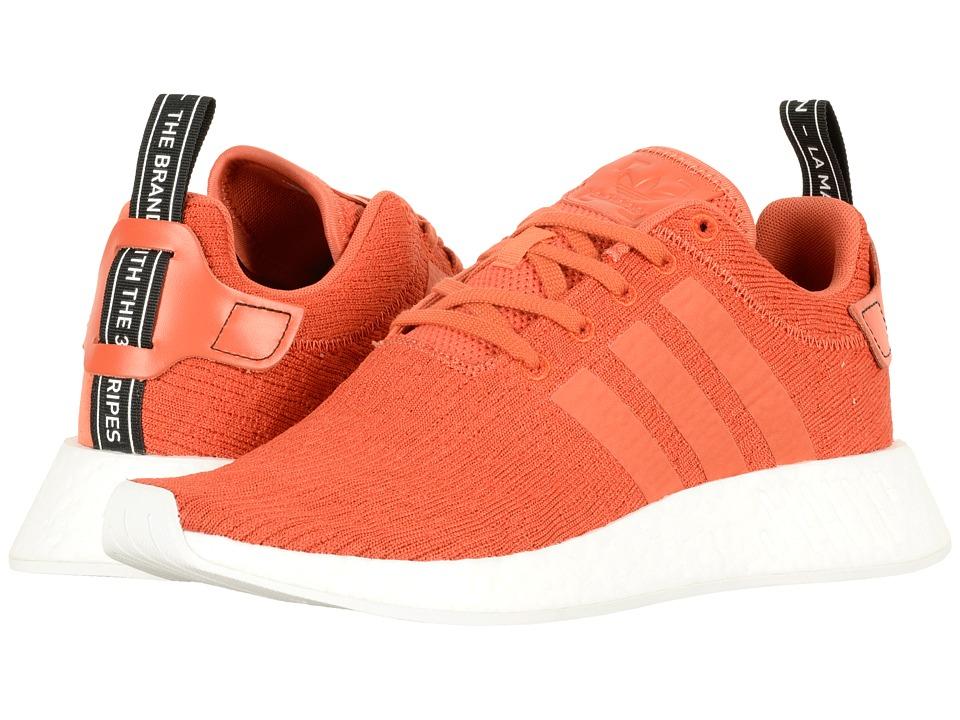 Adidas Originals - NMD_R2 (Future Harvest/Future Harvest/...