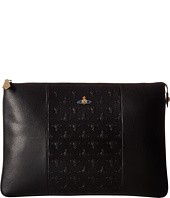 Vivienne Westwood - Cardiff Pouch