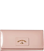 Vivienne Westwood - Wallet Newcastle Purse