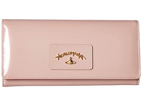 Vivienne Westwood Wallet Newcastle Purse
