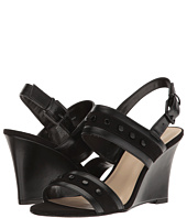 Nine West - Fairhead