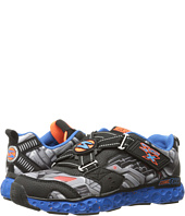 SKECHERS KIDS - Cosmic Foam Portal X 97502L (Little Kid/Big Kid)