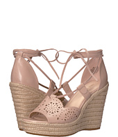 Nine West - Freestone