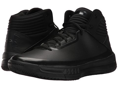 Mens Sneakers | Zappos