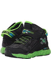 SKECHERS KIDS - Cosmic Foam 97500L (Little Kid/Big Kid)