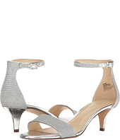 Nine West - Leloup