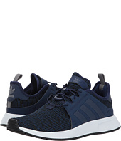 adidas Originals - X_PLR
