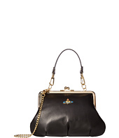 Vivienne Westwood - Small Bag Nappa